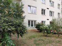 Prodej bytu 1+1 v osobním vlastnictví, 39 m2, Brno