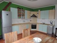 Prodej bytu 3+1 v osobním vlastnictví 156 m², Znojmo