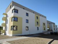 Prodej bytu 3+kk v osobním vlastnictví, 85 m2, Jemnice