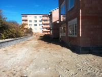 Prodej bytu 2+kk v osobním vlastnictví, 56 m2, Znojmo