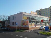 Pronájem komerčního prostoru (jiné), 456 m2, Znojmo
