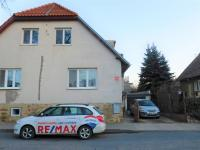 Prodej domu v osobním vlastnictví, 120 m2, Znojmo