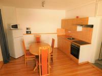 Prodej nájemního domu 794 m², Znojmo