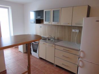 Pronájem bytu 1+kk v osobním vlastnictví, 31 m2, Znojmo