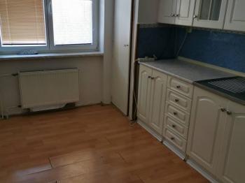 Pronájem bytu 3+1 v osobním vlastnictví 64 m², Znojmo