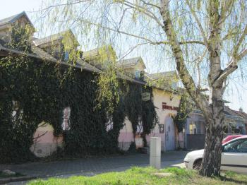 Prodej restaurace, 655 m2, Znojmo