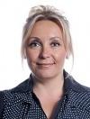 Ija Kaštánková