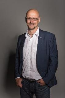 Jaroslav Nedvěd