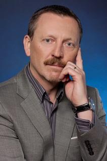 PhDr. Oldřich Mejstřík
