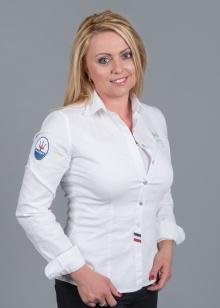 Magdaléna Říšská