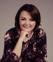 Marcela Hlínová