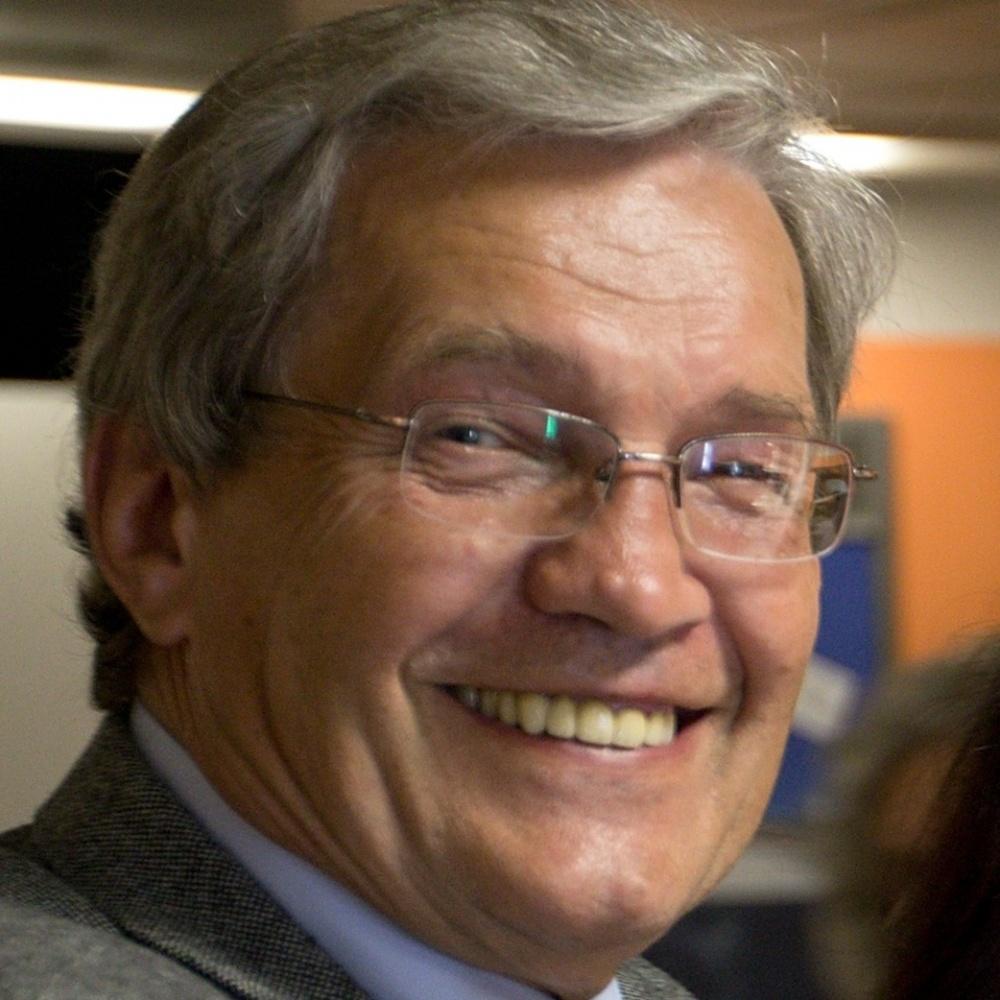 Jaroslav Durdis