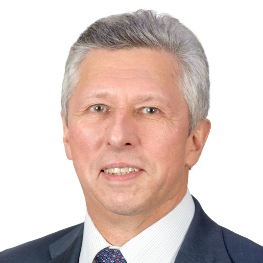 Ing. Alexej Taf