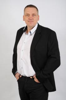 Jiří Zvěřina