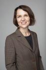 Renata Šiserová