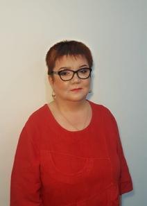 Margarita Zábranská