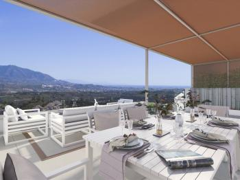 Grand View Golf Residences