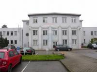 Pronájem kancelářských prostor 226 m², Praha 10 - Hostivař