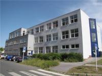 Prodej komerčního objektu 400 m², Praha 4 - Kunratice