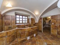 Technická místnost (Prodej zemědělského objektu 1900 m², Chříč)