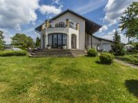 Prodej domu v osobním vlastnictví 300 m², Žernov