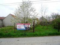 Prodej pozemku 385 m², Daleké Dušníky