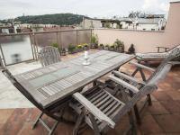 Prodej bytu 6+kk v družstevním vlastnictví 224 m², Praha 2 - Nové Město