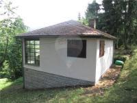 Prodej chaty / chalupy 39 m², Nižbor