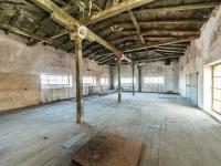 Prodej komerčního objektu 2300 m², Rakovník