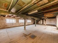 Prodej nájemního domu 2300 m², Rakovník