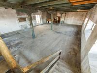 Vnitřní prostory (Prodej nájemního domu 2300 m², Rakovník)
