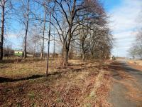 Prodej pozemku 2722 m², Smilovice