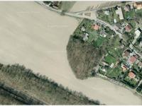 Prodej pozemku 6016 m², Strančice