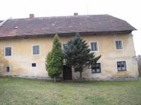 Prodej chaty / chalupy 220 m², Chudenice