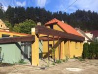 Pronájem bytu 1+kk v osobním vlastnictví 60 m², Praha 5 - Radotín