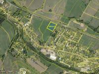 Prodej pozemku 9891 m², Mladé Buky