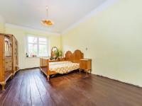 Prodej bytu 2+kk v osobním vlastnictví 49 m², Praha 7 - Holešovice