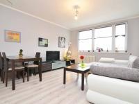 Prodej bytu 4+1 v osobním vlastnictví 92 m², Praha 5 - Hlubočepy