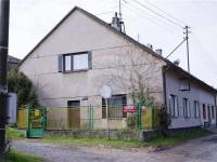 Prodej domu v osobním vlastnictví 177 m², Příbram