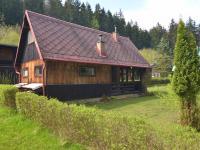 Prodej chaty / chalupy 60 m², Pohoří