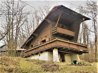 Prodej chaty / chalupy 69 m², Jíloviště