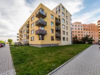 Prodej bytu 2+kk v osobním vlastnictví 61 m², Brandýs nad Labem-Stará Boleslav