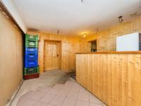 Prodej domu v osobním vlastnictví 931 m², Zběšičky