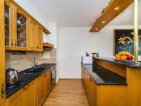 Pronájem bytu 2+kk v osobním vlastnictví 58 m², Dolní Břežany