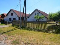 Prodej domu v osobním vlastnictví 200 m², Chlum