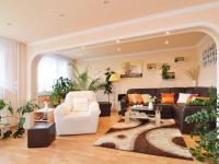 Prodej bytu 2+1 v družstevním vlastnictví, 83 m2, Praha 4 - Libuš