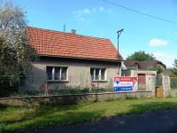 Prodej domu v osobním vlastnictví 59 m², Horoušany