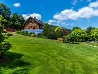 Prodej domu v osobním vlastnictví 202 m², Chrastava