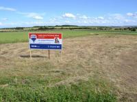 Prodej pozemku 1259 m², Rudná