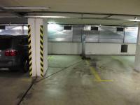 Pronájem garážového stání 20 m², Praha 5 - Stodůlky